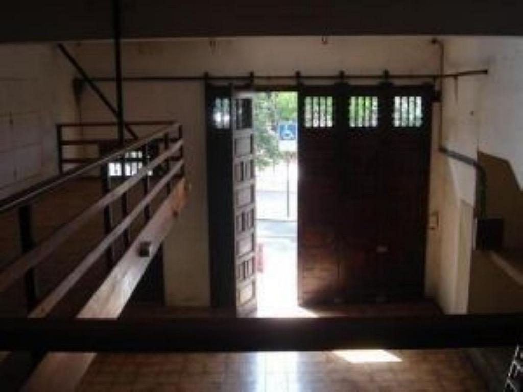 Local comercial en alquiler en calle Calvario, Orotava (La) - 361554208