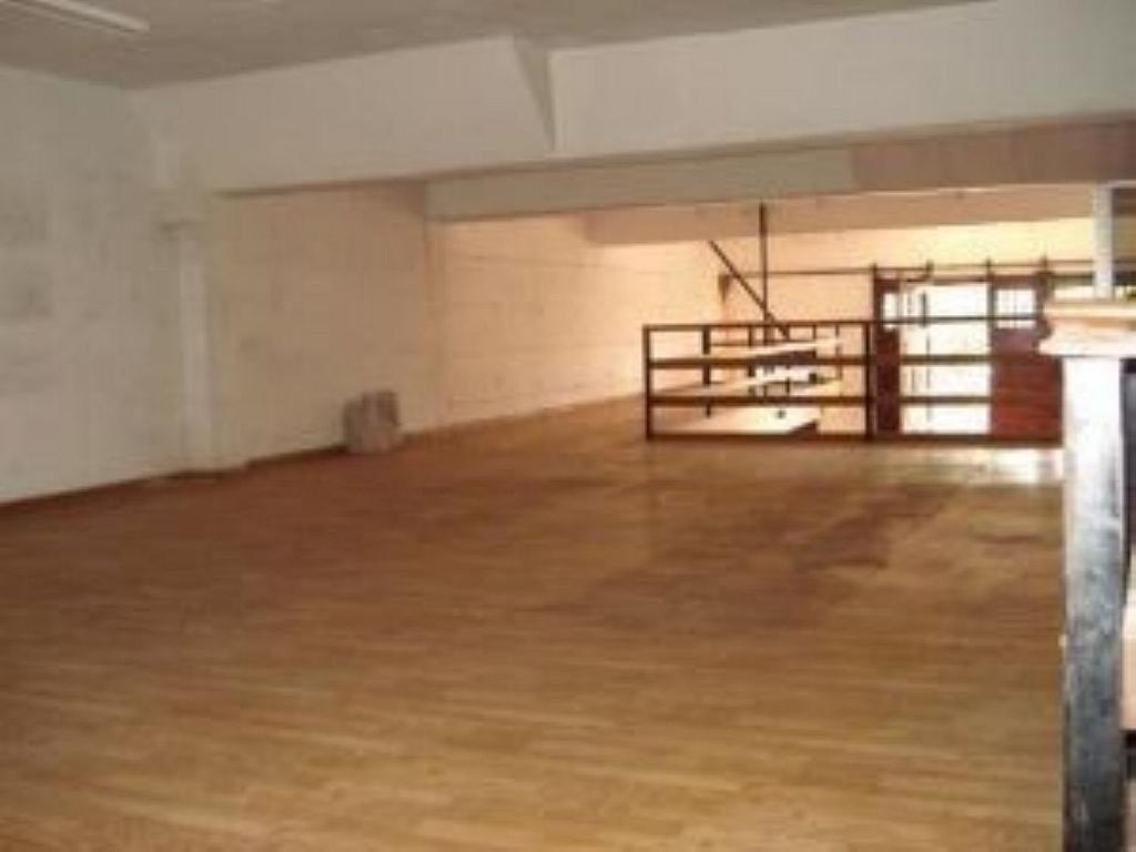Local comercial en alquiler en calle Calvario, Orotava (La) - 361554214