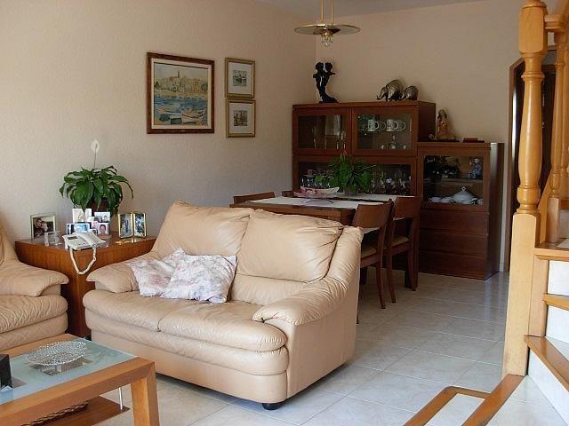Casa en venta en calle centro palam s 18344 224 yaencontre - Apartamentos en venta en palamos ...