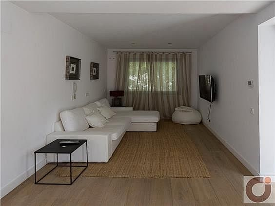 Chalet en alquiler en Moncloa en Madrid - 323378242