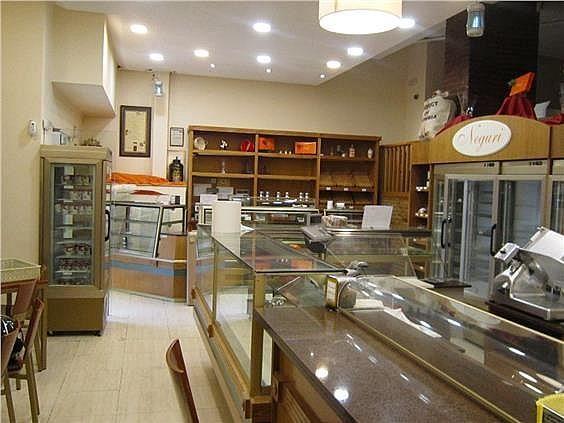 Local en alquiler en calle Espronceda, Nuevos Ministerios-Ríos Rosas en Madrid - 329854513