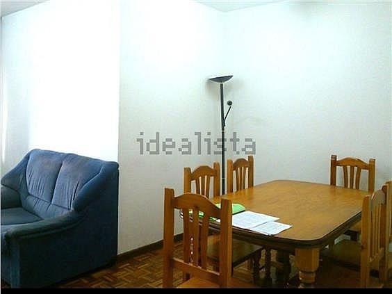 Piso en alquiler en calle Acella, Primer Ensanche en Pamplona/Iruña - 327145579