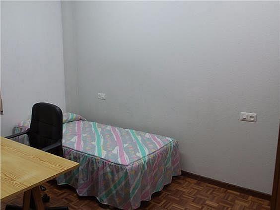 Piso en alquiler en calle Acella, Primer Ensanche en Pamplona/Iruña - 327145585