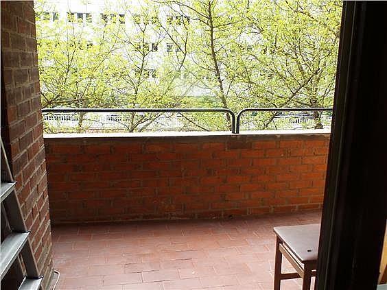 Piso en alquiler en calle Acella, Primer Ensanche en Pamplona/Iruña - 327145588