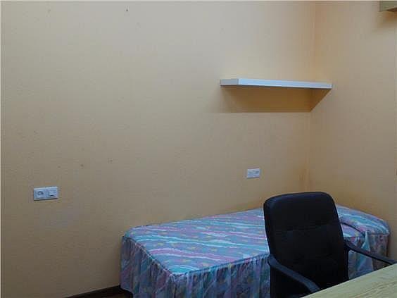 Piso en alquiler en calle Acella, Primer Ensanche en Pamplona/Iruña - 327145591