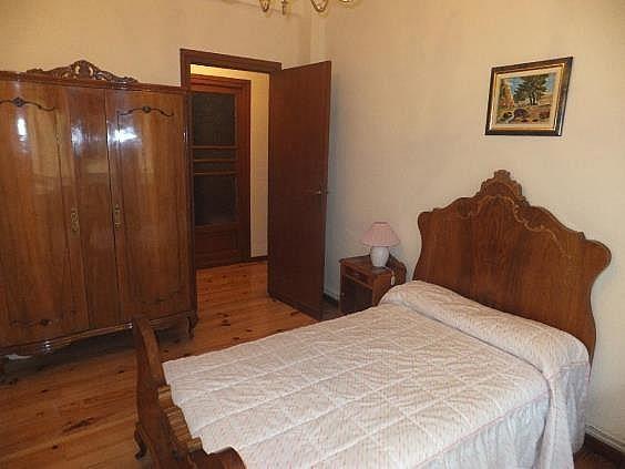 Piso en alquiler en calle San Fermin, Segundo Ensanche en Pamplona/Iruña - 228838601