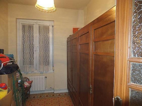 Piso en alquiler en calle San Fermin, Segundo Ensanche en Pamplona/Iruña - 228838607