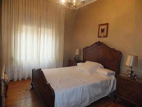 Piso en alquiler en calle San Fermin, Segundo Ensanche en Pamplona/Iruña - 228838613