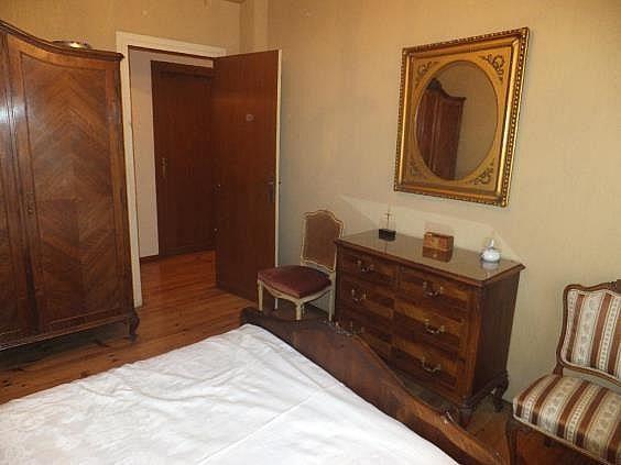 Piso en alquiler en calle San Fermin, Segundo Ensanche en Pamplona/Iruña - 228838616
