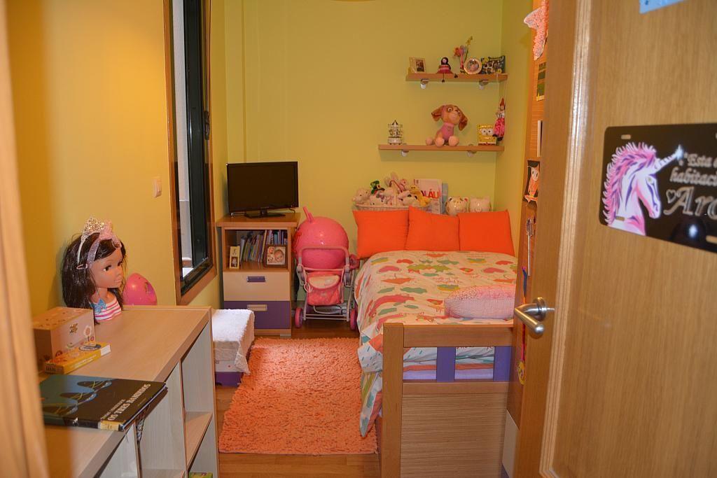 Piso en alquiler en calle Bos Aires, Arteixo - 309265023