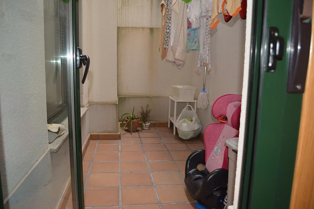Piso en alquiler en calle Bos Aires, Arteixo - 309265034
