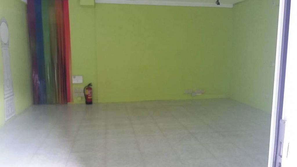Foto - Local comercial en alquiler en calle Casco Antiguo, Parets del Vallès - 290981093