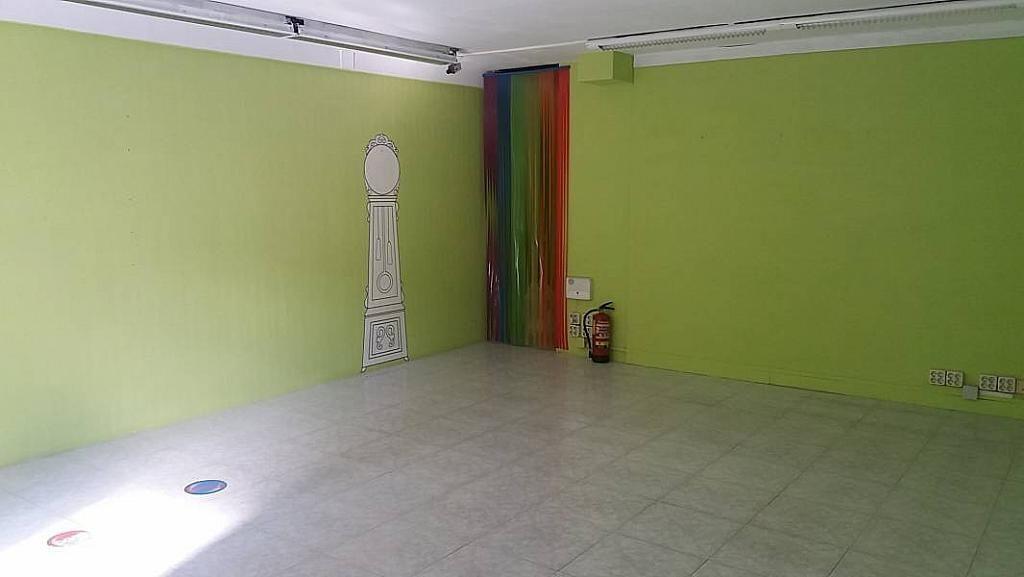 Foto - Local comercial en alquiler en calle Casco Antiguo, Parets del Vallès - 290981111