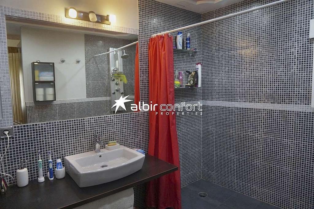 - Apartamento en venta en calle A Consultar, Altea - 210673862