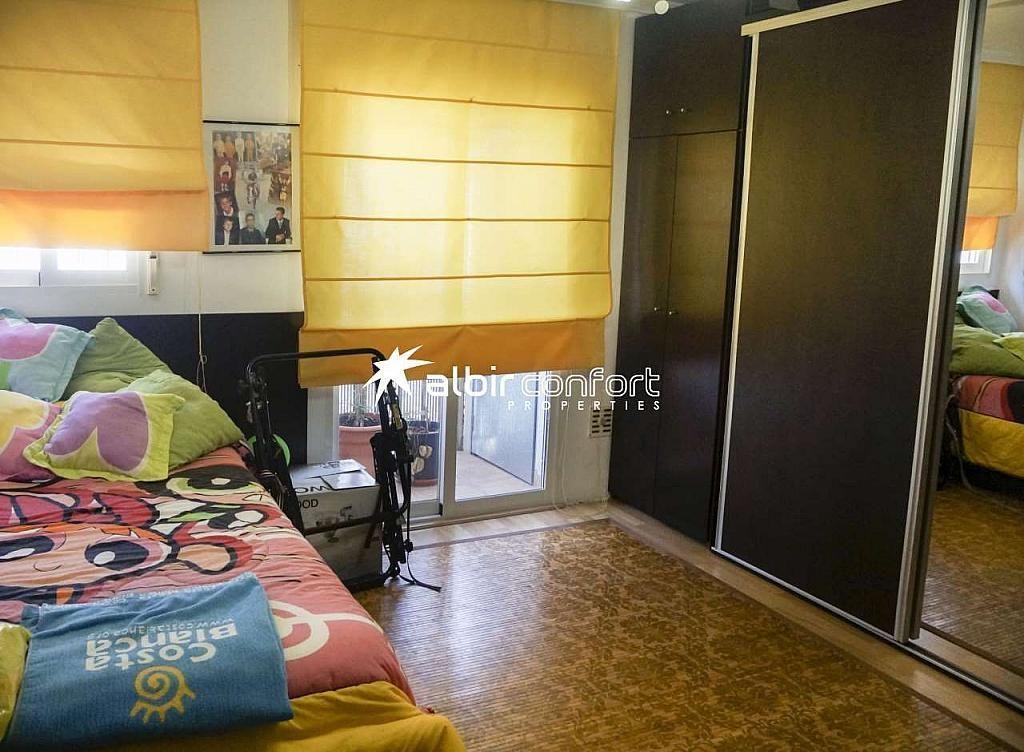 - Apartamento en venta en calle A Consultar, Altea - 210673865
