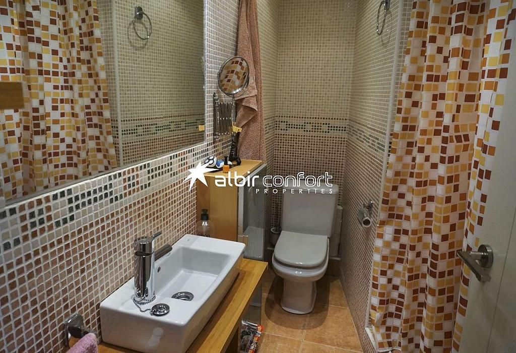 - Apartamento en venta en calle A Consultar, Altea - 210673868