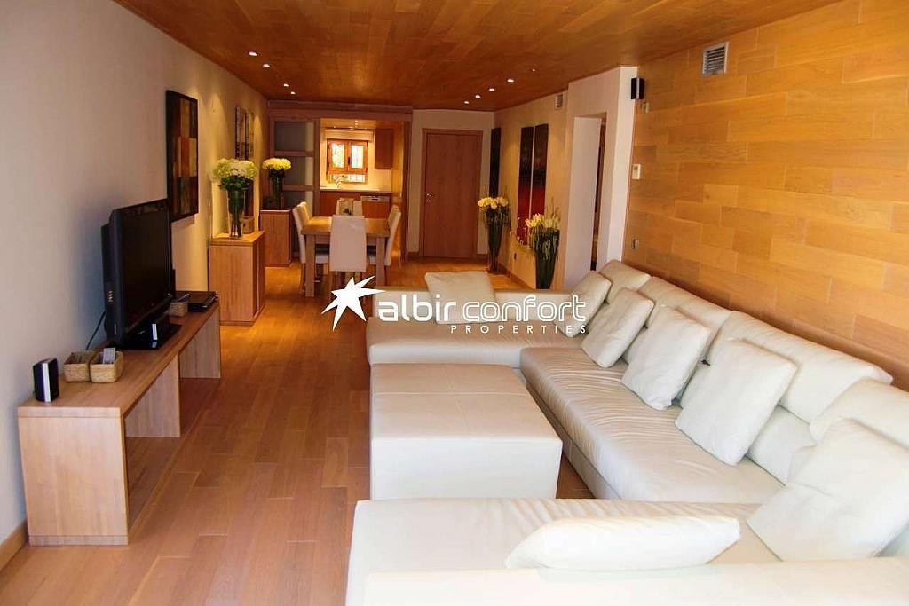 - Apartamento en venta en calle A Consultar, Altea - 229389439
