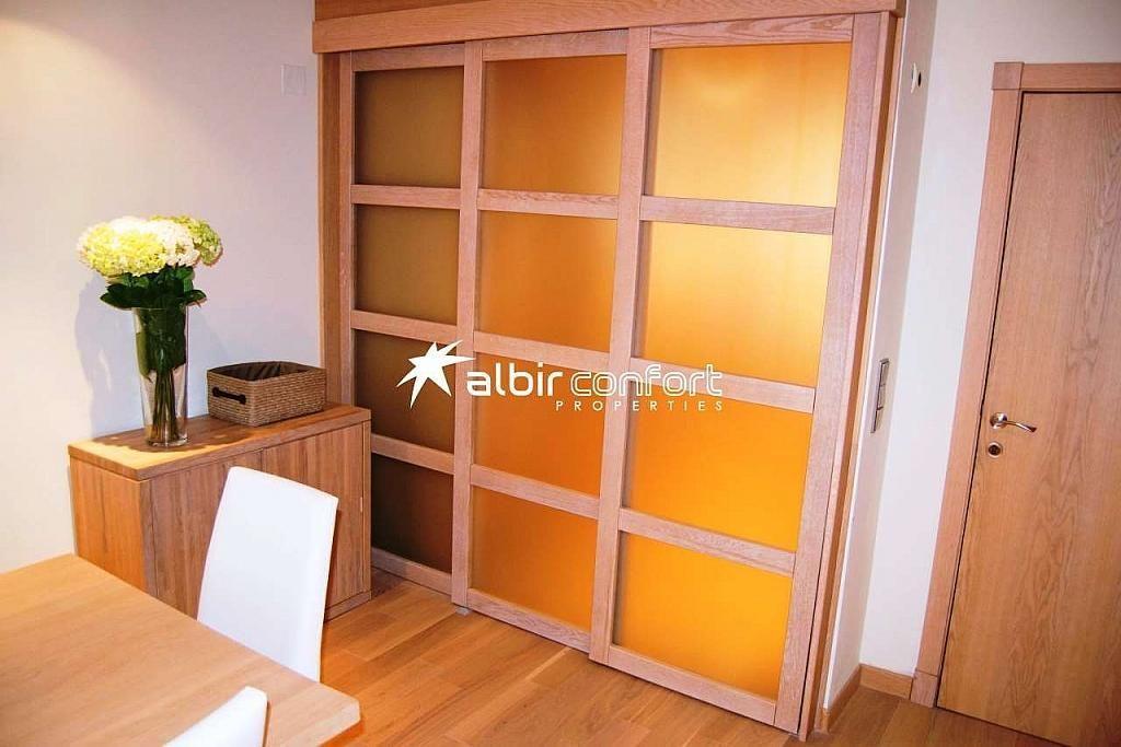 - Apartamento en venta en calle A Consultar, Altea - 229389442