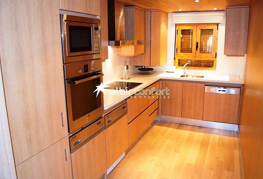 - Apartamento en venta en calle A Consultar, Altea - 229389448