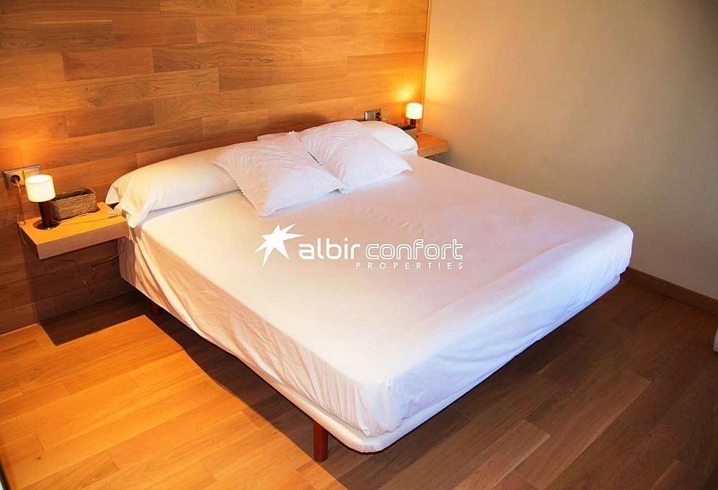 - Apartamento en venta en calle A Consultar, Altea - 229389451