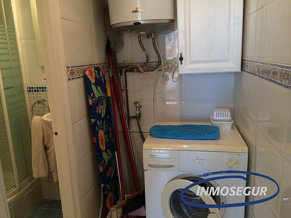 Lavadero - Apartamento en venta en calle Punta del Cavall, Cap salou en Salou - 249324408