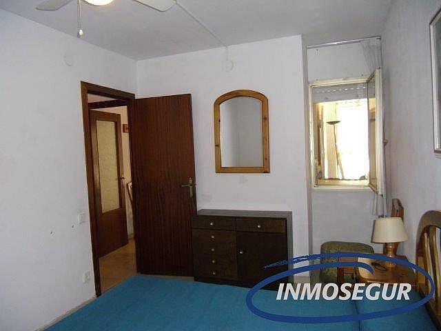 Dormitorio - Apartamento en venta en calle Carles Buigas, Capellans o acantilados en Salou - 392907036