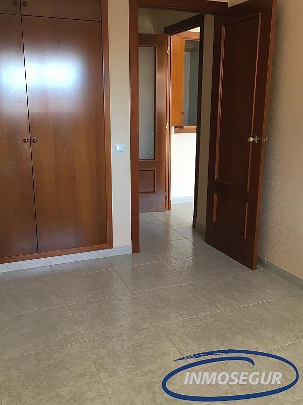 Dormitorio - Apartamento en venta en calle Berenguer de Palou, Poble en Salou - 301814078