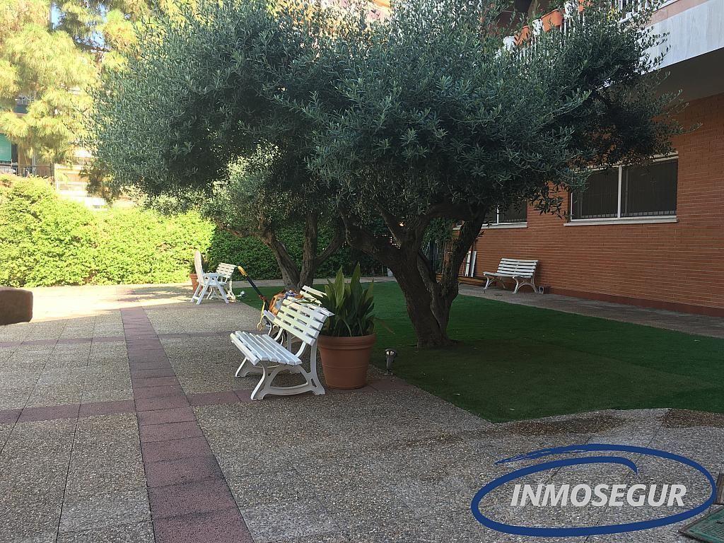 Zonas comunes - Apartamento en venta en calle Berenguer de Palou, Poble en Salou - 301814712