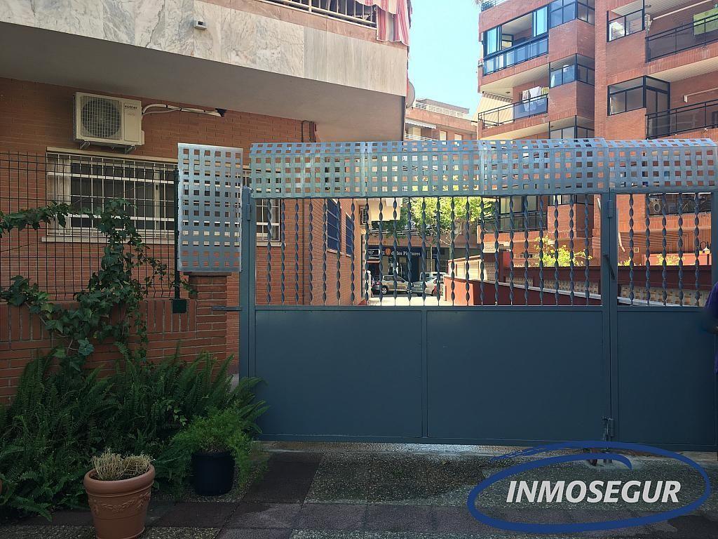 Detalles - Apartamento en venta en calle Berenguer de Palou, Poble en Salou - 301814929