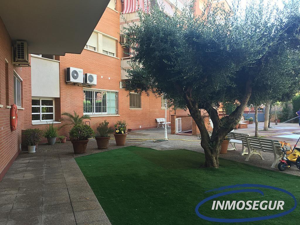 Zonas comunes - Apartamento en venta en calle Berenguer de Palou, Poble en Salou - 301815247