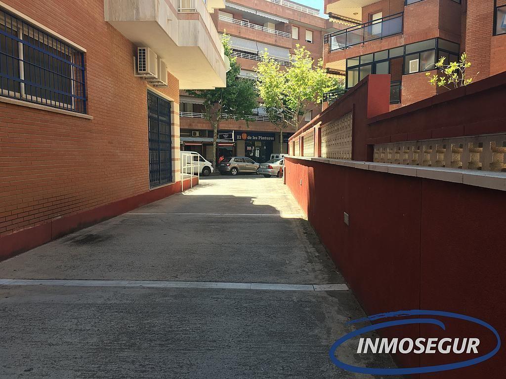 Detalles - Apartamento en venta en calle Berenguer de Palou, Poble en Salou - 301815335