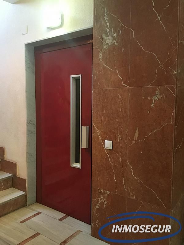 Detalles - Apartamento en venta en calle Berenguer de Palou, Poble en Salou - 301815449