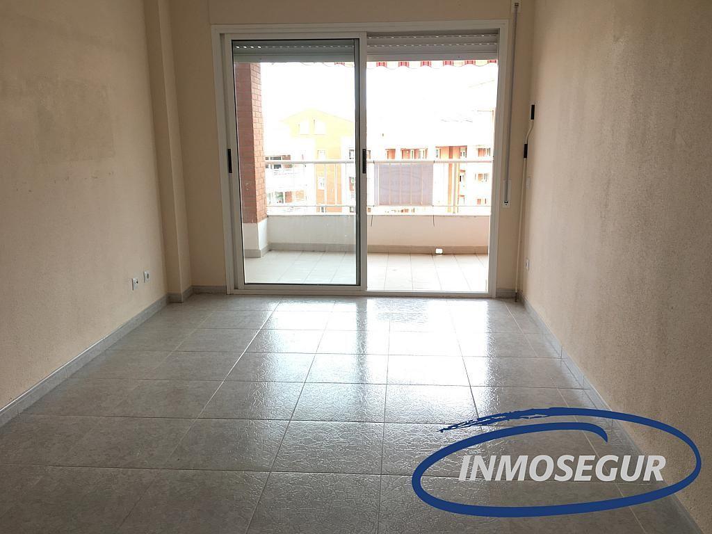 Salón - Apartamento en venta en calle Berenguer de Palou, Poble en Salou - 355501645