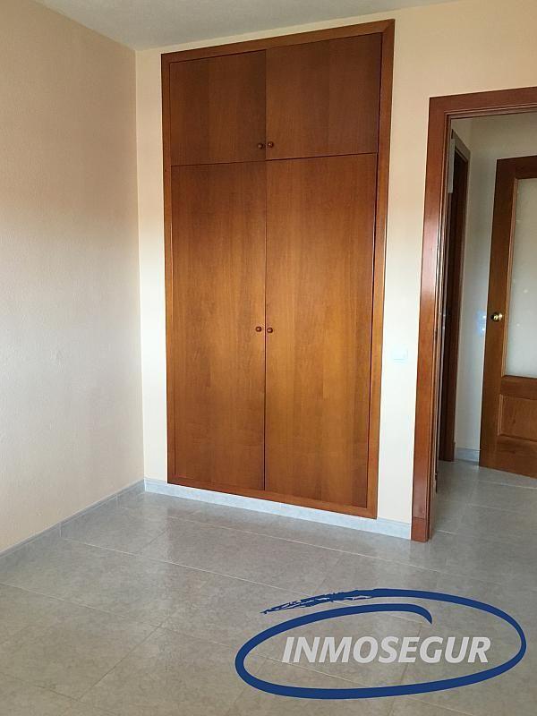 Detalles - Apartamento en venta en calle Berenguer de Palou, Poble en Salou - 355501694