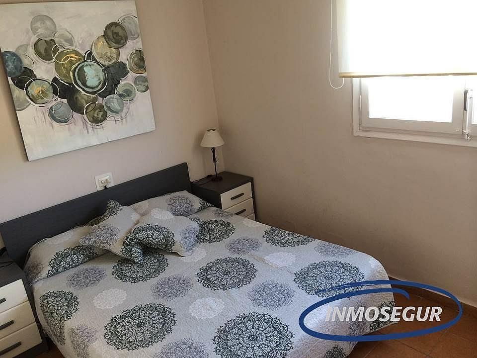 Dormitorio - Apartamento en venta en calle Miramar, Paseig miramar en Salou - 163930663