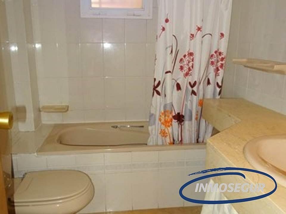 Apartamento en venta en calle Major, Paseig jaume en Salou - 204236991
