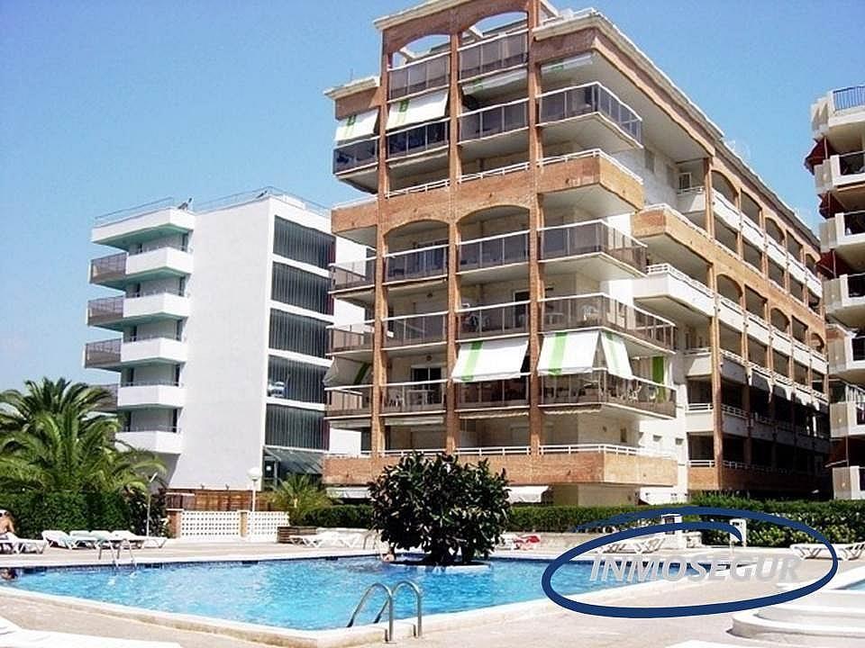 Zonas comunes - Apartamento en venta en calle Major, Paseig jaume en Salou - 204236995