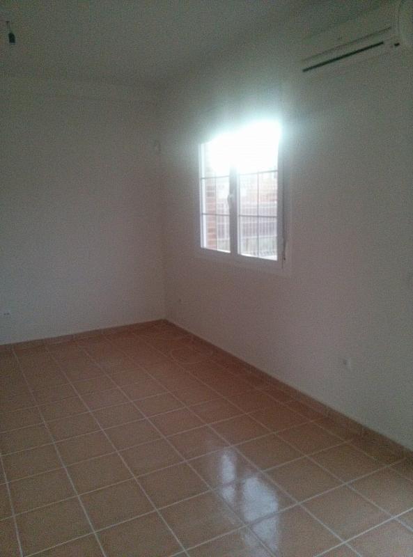 Chalet en alquiler en calle Fuentemaria, Ontígola - 125662521