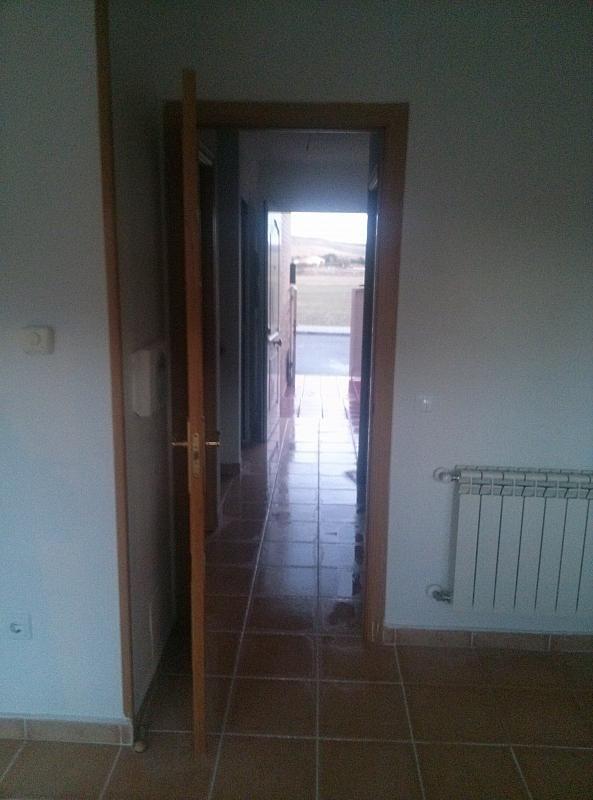 Chalet en alquiler en calle Fuentemaria, Ontígola - 125662543