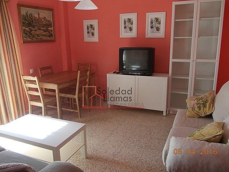 Detalles - Piso en alquiler de temporada en calle Avda Sevilla, Rota - 261419743