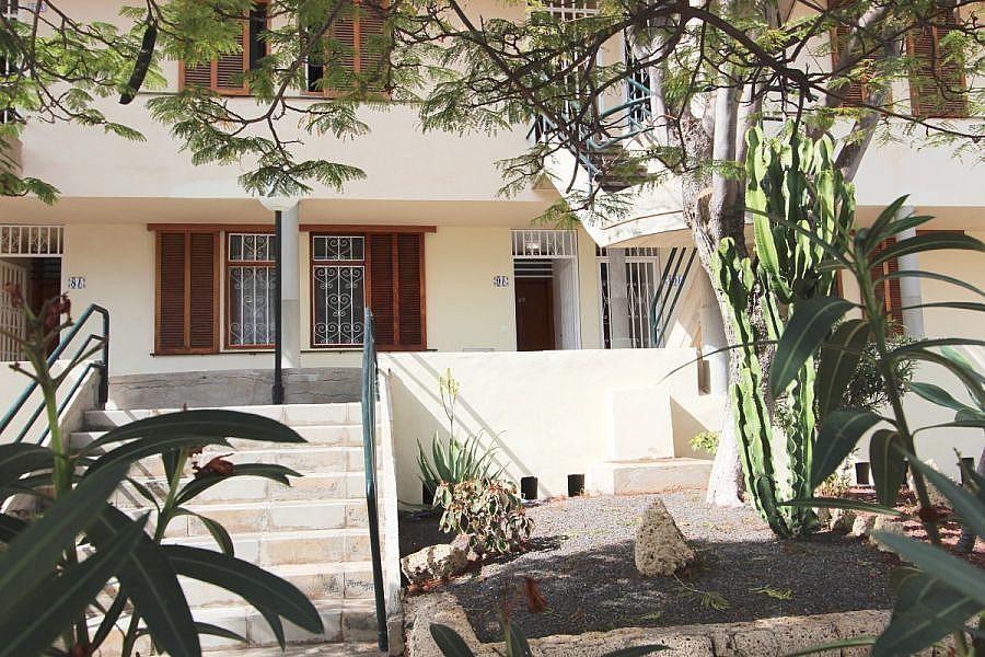 Foto - Apartamento en alquiler en calle Playa de Las Americas, Adeje - 363397681
