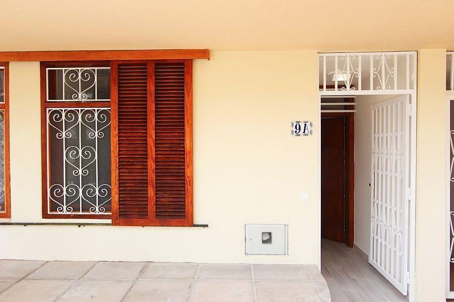 Foto - Apartamento en alquiler en calle Playa de Las Americas, Adeje - 363397684