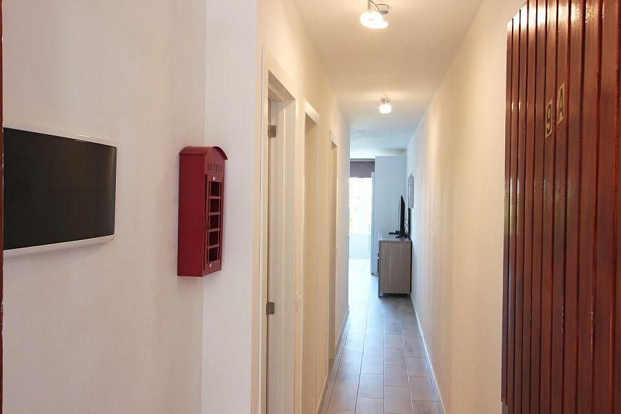Foto - Apartamento en alquiler en calle Playa de Las Americas, Adeje - 363397687