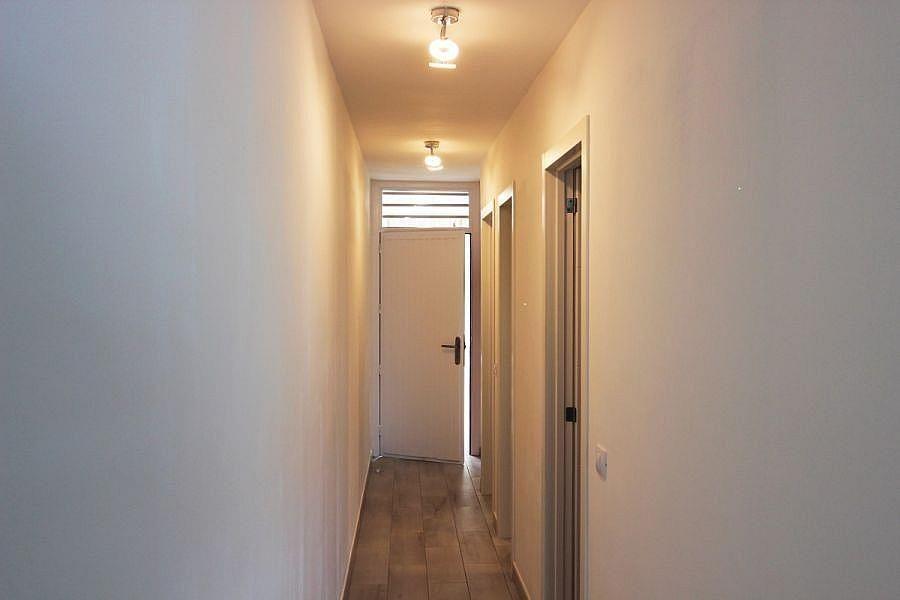 Foto - Apartamento en alquiler en calle Playa de Las Americas, Adeje - 363397690