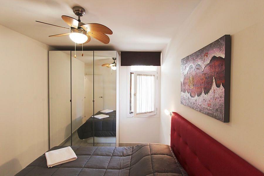 Foto - Apartamento en alquiler en calle Playa de Las Americas, Adeje - 363397696