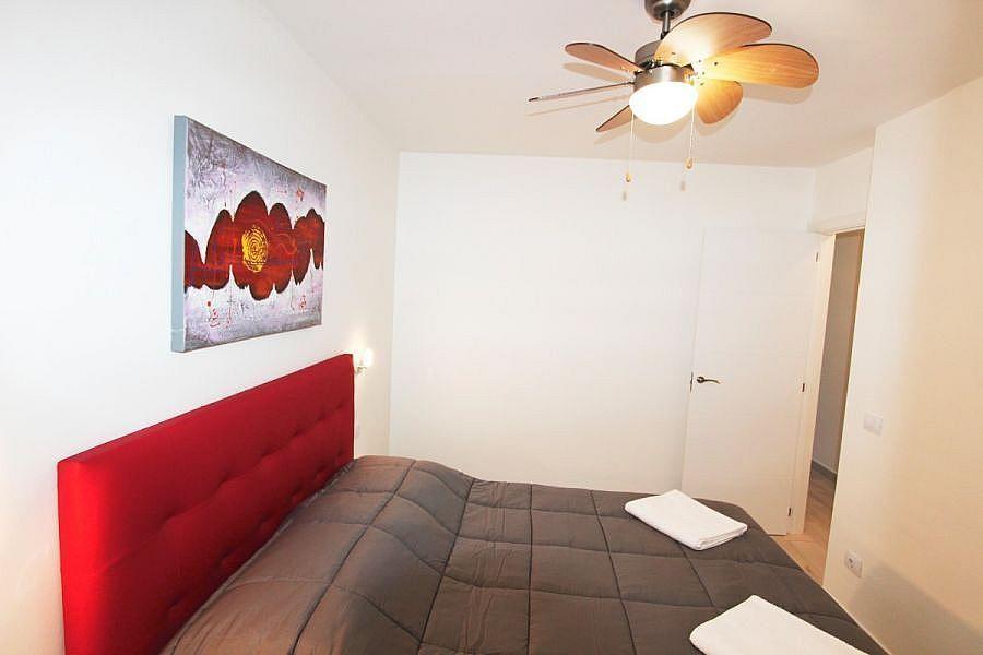 Foto - Apartamento en alquiler en calle Playa de Las Americas, Adeje - 363397699
