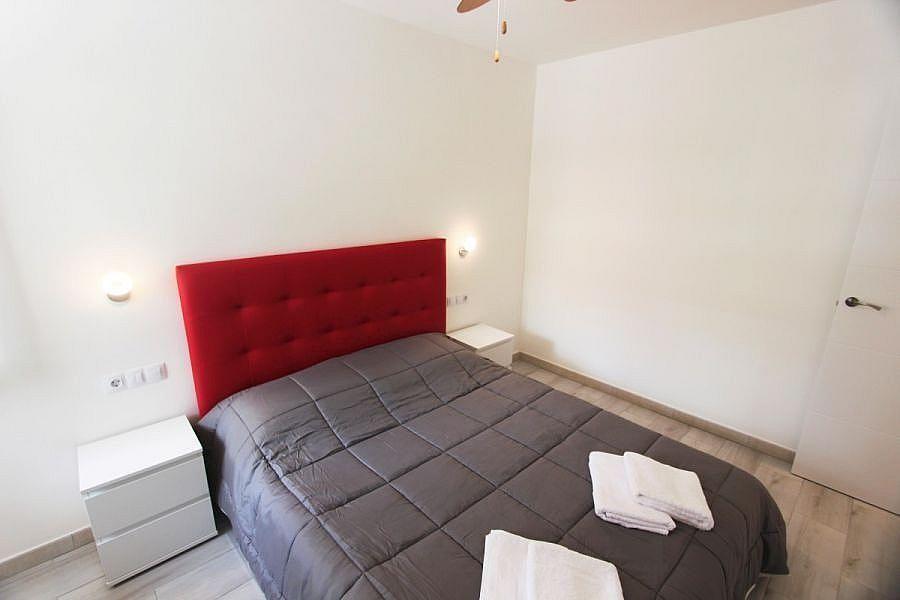 Foto - Apartamento en alquiler en calle Playa de Las Americas, Adeje - 363397702