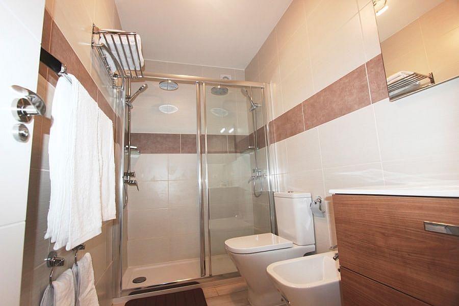 Foto - Apartamento en alquiler en calle Playa de Las Americas, Adeje - 363397705