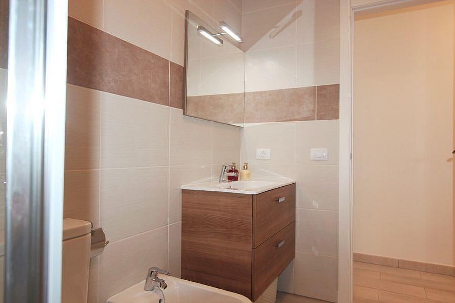Foto - Apartamento en alquiler en calle Playa de Las Americas, Adeje - 363397708