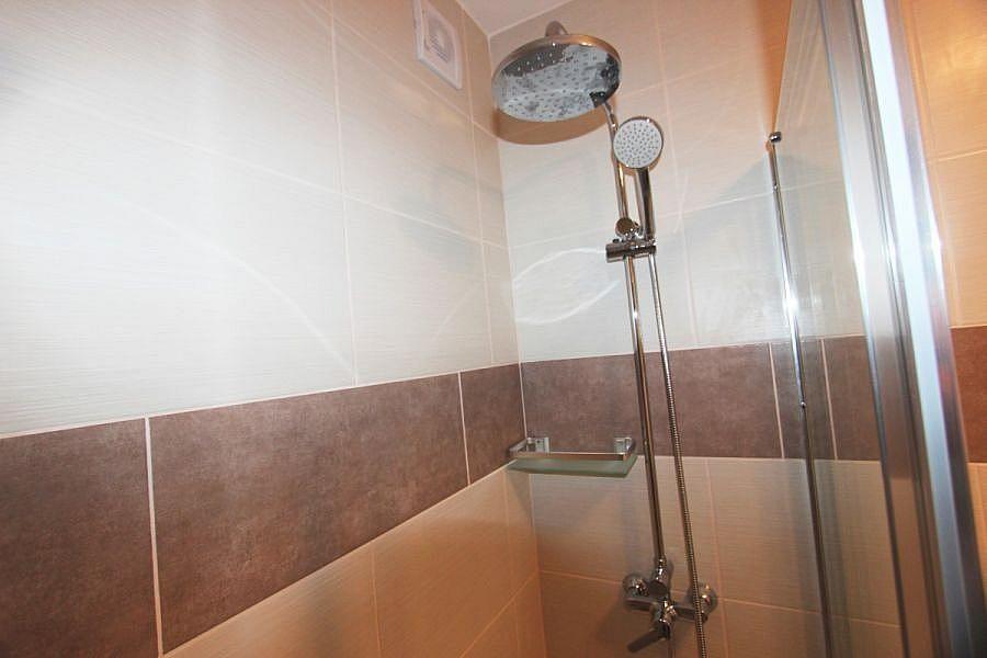 Foto - Apartamento en alquiler en calle Playa de Las Americas, Adeje - 363397711